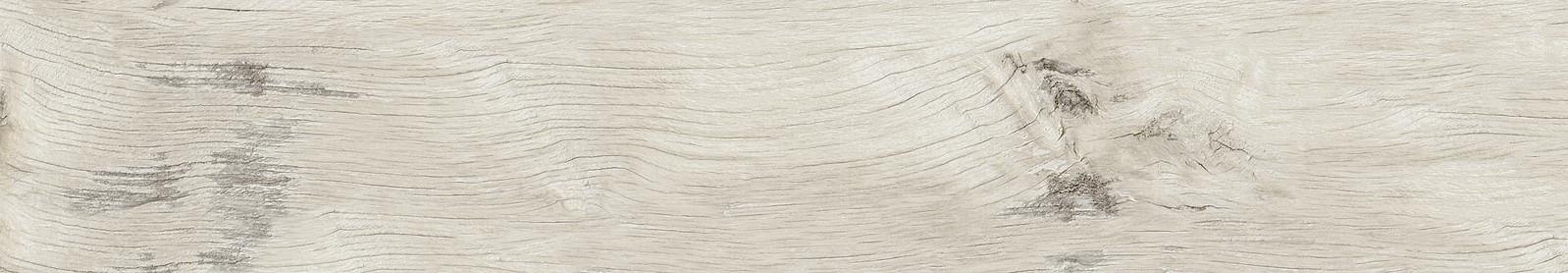 ragno woodmania forg cs csempeh z csorna. Black Bedroom Furniture Sets. Home Design Ideas