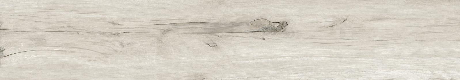 Ragno woodmania forg cs csempeh z csorna for Carrelage woodmania