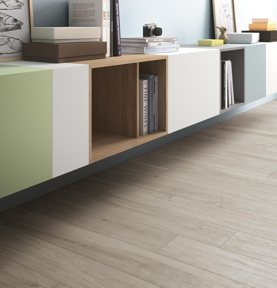 Ragno woodpassion akci s term k k szletr l forg cs for Bagno in francese