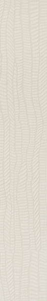 Zalakerámia Defile csempe - DDRST360