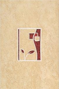 Zalakerámia Kapri csempe - Genova K-5