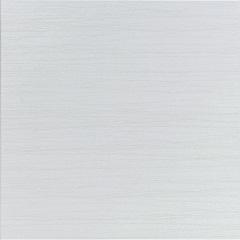 Zalakerámia Kendo járólap - ZRF 315