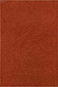 Zalakerámia Panama csempe - ZBE 390